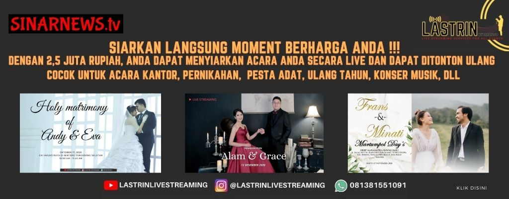 lastrinlivestreaming